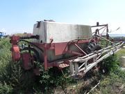 Продам Опрыскиватель ОП-2000,  оприскувач,  сельхозтехника