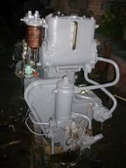 Ремонт дизелей,  ремонт дизель-генераторов