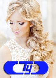 Спешите записаться на курс «свадебной прически»