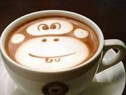 Кто любит кофе? Правильно – все!