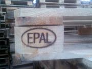 Предприятие изготавливает брус сосновый,  чашку,  кубик для деревянных г
