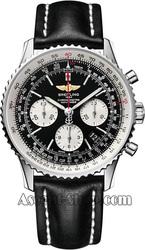 Наручные часы Breitling Navitimer