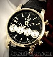 Наручные часы Ferrari