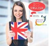 Подготовка к международным экзаменам по английскому языку.  Херсон