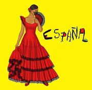 Курсы испанского языка в учебном центре Твой Успех.Херсон