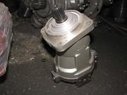 Гидромотор регулируемый,  серия: 303 ( всех модификаций)