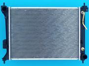 Hyundai I20 радиатор 1.1i 1.4crdi 1.6i 1.8i 2.0i радіатори радіатор