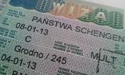 Открываем шенген визы. Гарантированное получение!