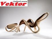 Курсы дизайна мебели в Херсоне