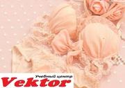 Курсы моделирования и пошива женского белья в Херсоне