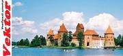Курсы литовского языка в Херсоне