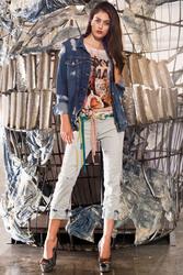 Джинсы. Молодежные джинсы оптом из Италии.