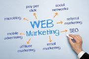 Курсы Интернет маркетинга. Твой Успех. Херсон. Курсы.