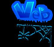 Курсы Web-анимация. Твой Успех. Обучение в Херсоне.