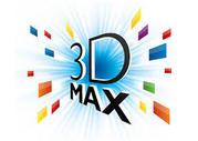 Курсы 3D-maх в УЦ Твой Успех. Обучение в Херсоне.