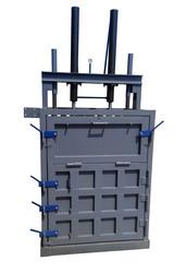 Гидропресс для переработки вторсырья 16 т