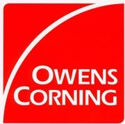Битумная черепица Owens Corning
