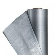 Гидро- ветробарьер MasterFol Foil S MP