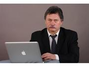 Заикание излечит доктор Чиянов.