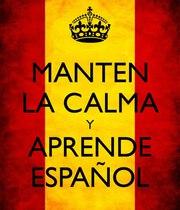 Курс испанского языка в учебном центре Nota Bene
