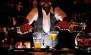 Курсы бармена в учебном центре Nota Bene
