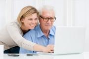 Компьютерные курсы для пенсионеров в учебном центре Nota Bene