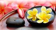 Курсы ароматерапии в учебном центре Nota Bene