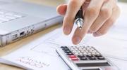 Курсы Бухгалтерский и налоговый учет для СПД в Nota Bene.