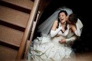 Курс свадебной фотосъемки.  Nota Bene в Херсоне. Курсы.