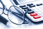 Курсы Бухгалтерский и налоговый учет для СПД в УЦ  Nota Bene.