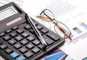 Курс 1С зарплата и управление персоналом в УЦ Nota Bene.