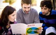 Курс по подготовке к международным экзаменам в Nota Benе