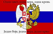 Курс сербского языка в  Nota Bene