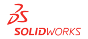 Курсы работы с программой SolidWorks. Курсы. Nota Bene.