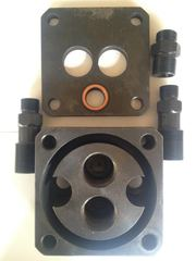 Продам ЗИП - к компрессору 2ОК1.