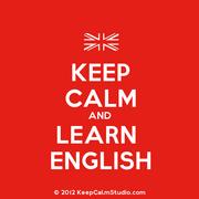 Курс  разговорного английского языка в УЦ Nota Bene г.Херсон