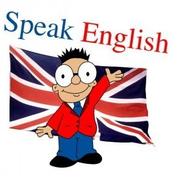 Курс английского языка в учебном центре Nota Bene