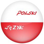 Обучающий курс польского языка в учебном центре Nota Bene!