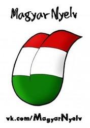 Курсы венгерского языка в учебном центре Nota Bene!