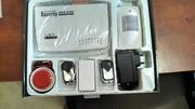 GSM сигнализация беспроводная BSE-950(10A) комплект для дома+подарок