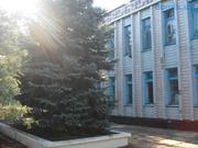 Здание 2-х этажное 750м2. в центре с.Брилевка Цюрупинский р-н.