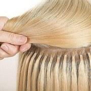 Наращивание волос. УЦ Твой Успех.Новая Каховка