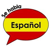 Курсы испанского языка в УЦ Твой Успех. Новая Каховка