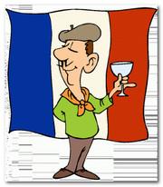 Курсы французского языка в УЦ Твой Успех. Новая Каховка