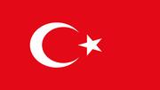 Курсы турецкого языка в учебном центре Твой Успех. Новая Каховка