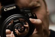 Учебный центр «Твой успех» обьявляет набор на курс фотографа.