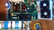Обслуживание диодных лазеров LightSheer ET