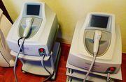 Продажа аппарата для эпиляции лайт шер