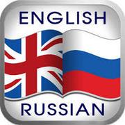 Переводчик английского языка без опыта работы ( студент 3 курс )