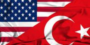 Услуги переводчика.Английский язык.Турецкий язык.